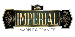 Imperial-Logo-for-Web